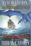 Dragonsblood (Pern) - Todd J. McCaffrey, Anne McCaffrey