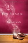 The Leftovers - Tom Perrotta