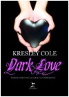 Dark Love - Kresley Cole