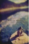 Mistik Lake - Martha Brooks