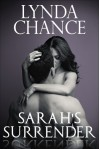 Sarah's Surrender - Lynda Chance