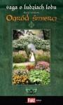 Ogród śmierci - Margit Sandemo