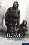 The Road (Screen & Cinema) - Joe Penhall