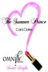 The Summer Prince - Carol Oates