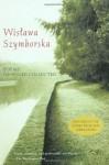 Poems New and Collected - Wisława Szymborska, Clare Cavanagh