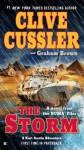 The Storm (The Numa Files) - Clive Cussler
