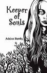 Keeper of Souls - Adrian Brooks