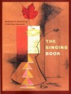 The Singing Book - Meribeth Bunch