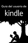 Guía del usuario de Kindle - Amazon