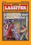 Lassiter - Folge 2146: Lassiter und der Texas Marshal (German Edition) - Jack Slade