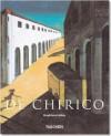Giorgio De Chirico1888 1978 ; Il Mito Moderno - Magdalena Holzhey
