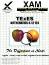 TExES Mathematics 8-12 135 - Sharon Wynne