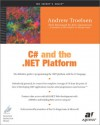 C# and the .Net Platform - Andrew Troelsen