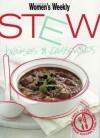 Stew - Australian Women's Weekly