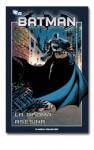 Batman: La broma asesina - Alan Moore, Brian Bolland