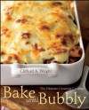 Bake Until Bubbly - Clifford A. Wright