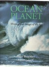 Ocean Planet: Writings and Images of the Sea - Peter Benchley