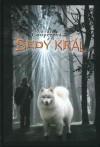 Šedý král (Probuzení Tmy, #3) - Susan Cooper, Milena Poláčková