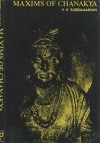 Maxims of Chanakya - V.K. Subramanian