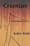 Cruentare - Arden Aoide