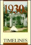 1930s - Gail B. Stewart
