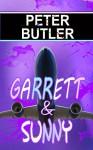 Garrett & Sunny - Peter Butler