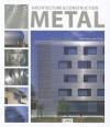 Metal - Dimitris Kottas