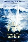 Among the Multihulls: Volume One - Jim Brown