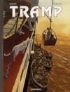 Tramp: Édition Intégrale - Jean-Charles Kraehn, Patrick Jusseaume