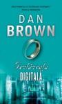 Fortăreaţa digitală - Dan Brown, Bogdan Nicolae Marchidanu
