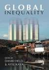 Global Inequality: A Comprehensive Introduction - David Held