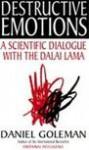 Destructive Emotions - Daniel Goleman