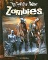 Zombies - Sue Hamilton