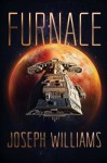 Furnace - Joseph Williams