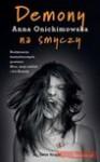 Demony na smyczy - Anna Onichimowska