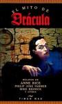 Dracula Insolito: El mito de Dracula - Byron Preiss