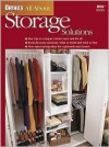 Ortho's All about Storage Solutions - David Toht