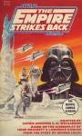 The Empire Strikes Back - Archie Goodwin, Al Williamson, Carlos Garzon