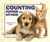 Counting Puppies and Kittens - Patricia J. Murphy