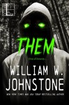 Them - William W. Johnstone