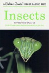 Insects (A Golden Guide from St. Martin's Press) - Clarence Cottam, Herbert S. Zim