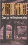 Cinque casi per l'investigatore Jelling - Giorgio Scerbanenco