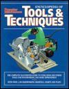 Popular Mechanics Encyclopedia of Tools and Techniques - Popular Mechanics Magazine