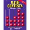 Math Contests: High School, Vol. 4- School Years: 1996-97 through 2000-2001 - Steven R. Conrad