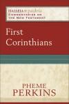 First Corinthians - Pheme Perkins
