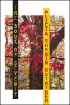 The Book of Seventy - Alicia Suskin Ostriker