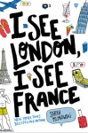 I See London, I See France - Sarah Mlynowski