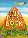 A Fifth Poetry Book - John L. Foster