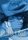 Perfect Blue: Awaken from a Dream - Yoshikazu Takeuchi