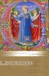 Manuscript Illumination in the Modern Age: Recovery and Reconstruction - Sandra Hindman, Michael Camille